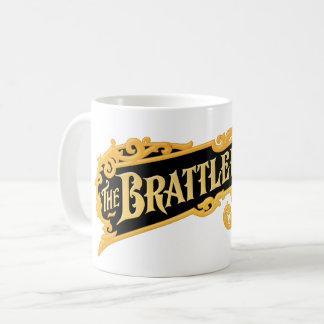 The Brattleboro Mug