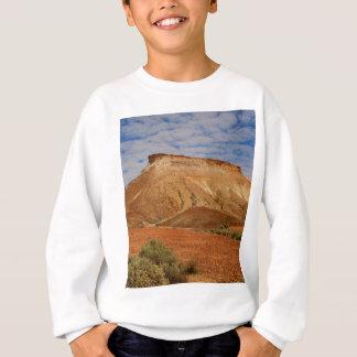 The Breakaways, Outback Australia 2 Sweatshirt