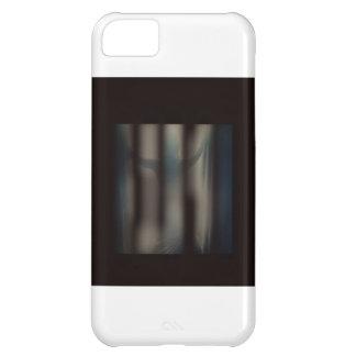 The Bride iPhone 5C Case