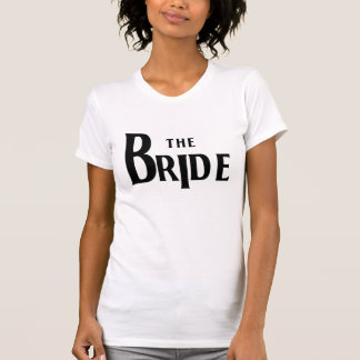 Browse the Hen Party T-Shirt Collection and personalise by colour, design or style.