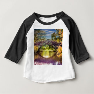 The bridge baby T-Shirt