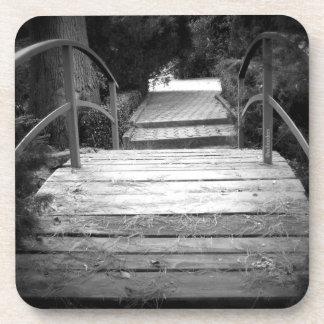 The Bridge Coaster