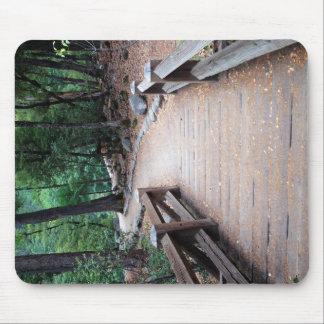 The Bridge Mouse Pads