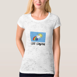 the bright side shirts