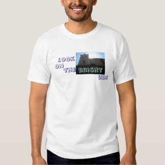 The Bright Side T Shirt