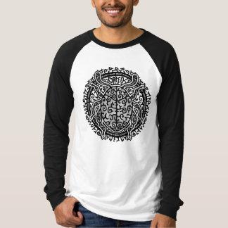 the bug T-Shirt