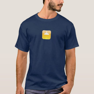 The Butter Room T-Shirt