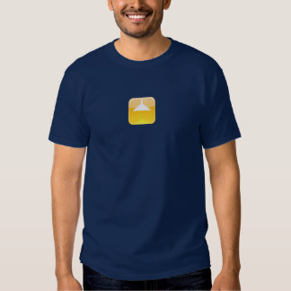 The Butter Room Tees
