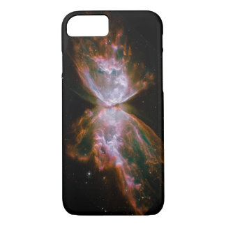 The Butterfly Effect iPhone 7 Case