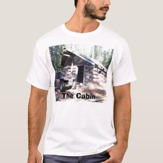 The Cabin T-Shirt