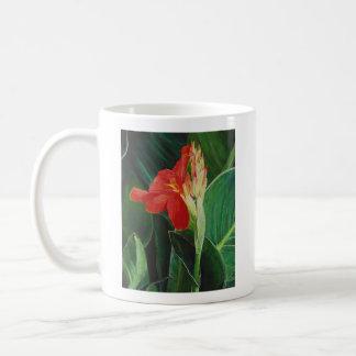 The Canna Mug