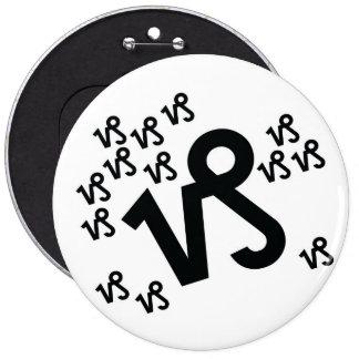 The Capricorn s Button