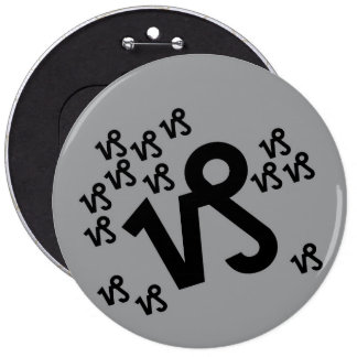 The Capricorn s Other Button