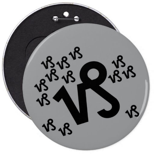 The Capricorn's Other Button
