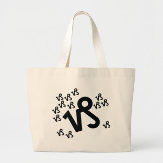 The Capricorn's Tote Canvas Bags