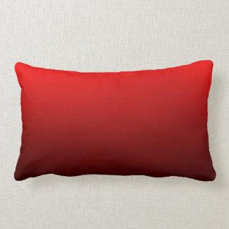 The Cardinal Lumbar Cushion