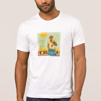 The Caregiver Archetype T-shirt