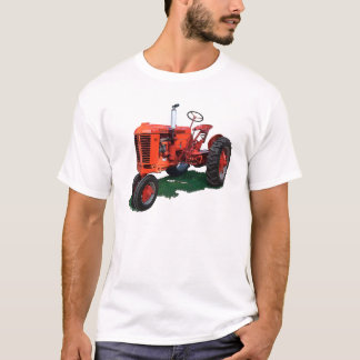 The Case VAC T-Shirt