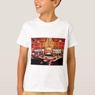 The Casino T-Shirt
