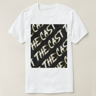 The Cast T-Shirt