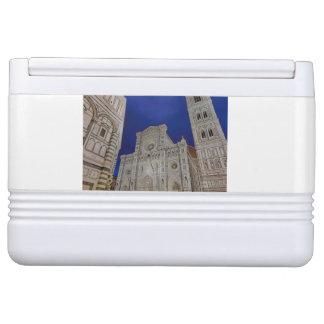 The Cathedral of Santa Maria del Fiore Cooler