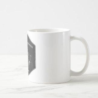 The Catholic Gentleman Mug