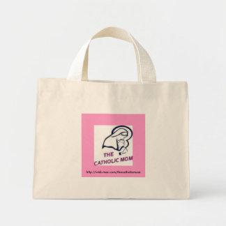 The Catholic Mom Bag