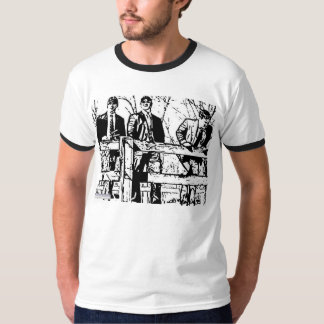 The Cause T-Shirt
