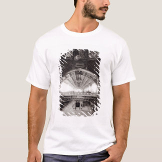 The Central Dome T-Shirt