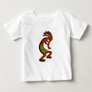 THE CERMONY BEGINS BABY T-Shirt