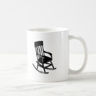The Chair Coffee Mug