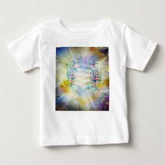 The Chariot Baby T-Shirt