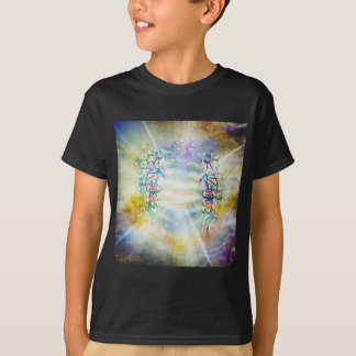 The Chariot T-Shirt