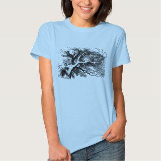 The cheshire cat tshirts