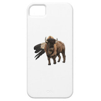 The Chief iPhone 5 Case