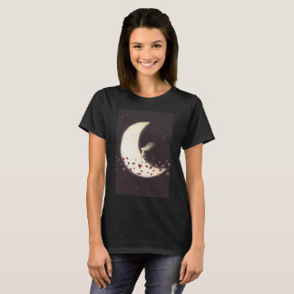 The Child Of The Lunar T-Shirt