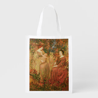 The Child Grocery Bag