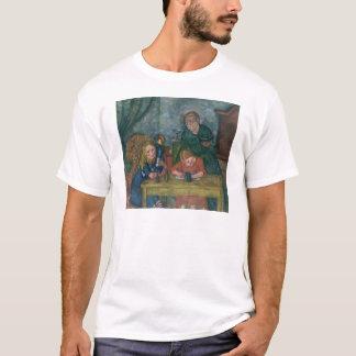 The Children's Parlour T-Shirt