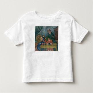The Children's Parlour Tee Shirt