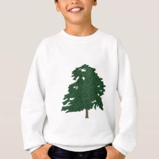 The Chosen One Sweatshirt