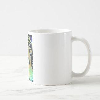 The Christ Mug