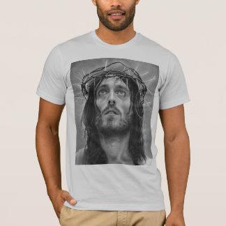 The Christ T-Shirt