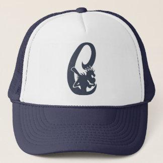 The Chupahat Trucker Hat