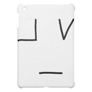 The Church of Jesus Christ of Latter-Day Saints iPad Mini Cases
