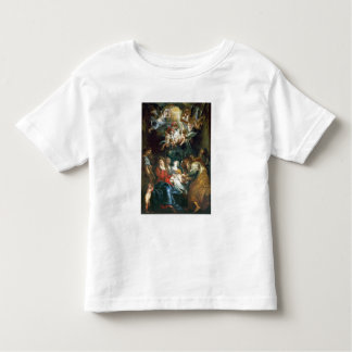The Circumcision, c.1605 (oil on canvas) Toddler T-Shirt