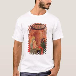 The Circumcision T-Shirt