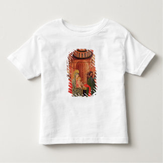 The Circumcision Toddler T-Shirt