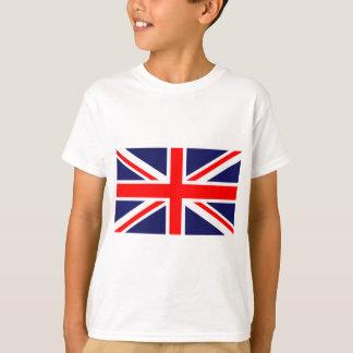 The Classic Union Jack T-Shirt