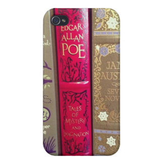 The Classics Cases For iPhone 4