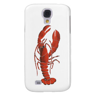 THE CLAWS FROM SAMSUNG GALAXY S4 COVERS